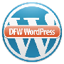 Dallas / Fort Worth WordPress Group
