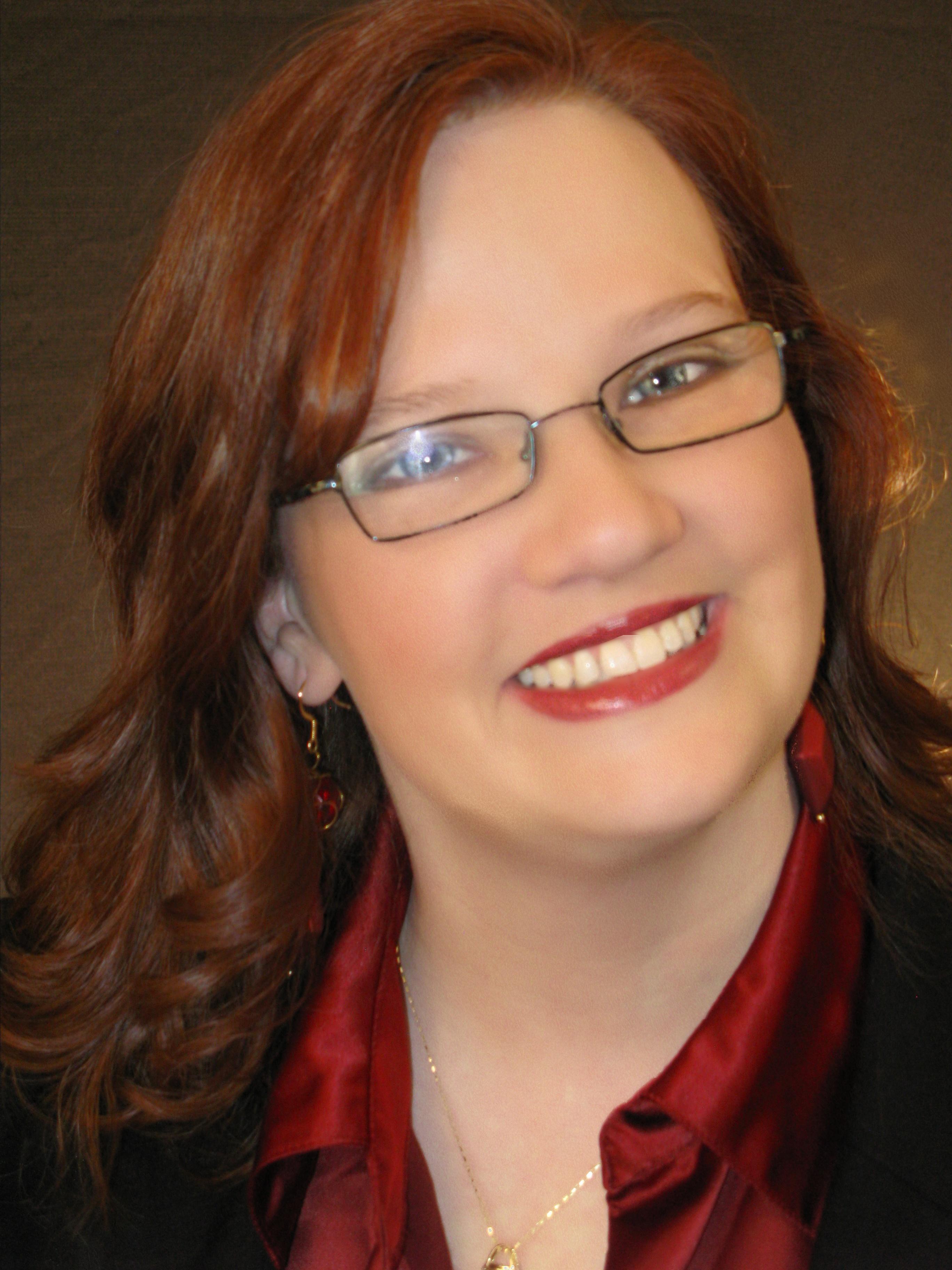 Lissa Duty, Social Media Marketing Strategist